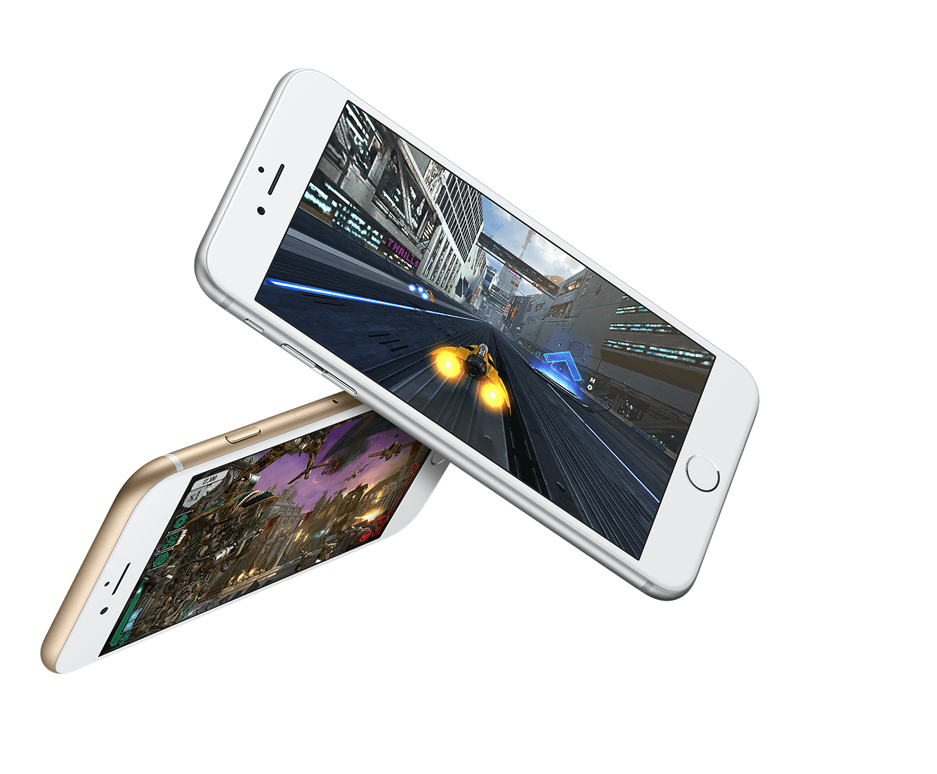 iphone-6s-index_14.png