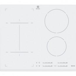 Electrolux EHI6540FW1