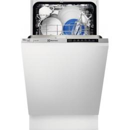 Electrolux ESL4575RO