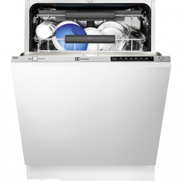 Electrolux ESL8510RO