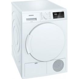 Siemens WT43H007DN
