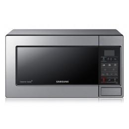 Samsung ME73M BAL
