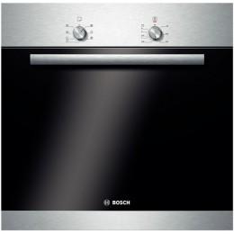 Bosch HBA20B152S