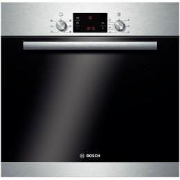 Bosch HBA23B152S