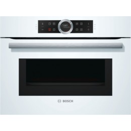 Bosch CMG633BW1