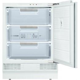 Bosch GUD15A55