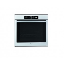 Whirlpool AKZM8480WH