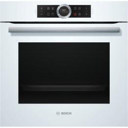 Bosch HBG634BW1