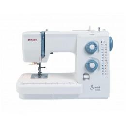 Швейная машинка Janome 525S