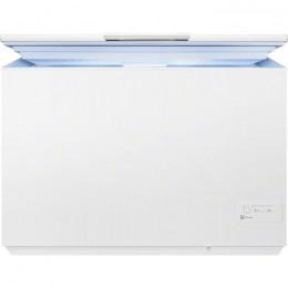 Electrolux EC2233AOW1 морозильный аппарат