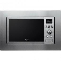 Whirlpool AMW 140 IX microwave