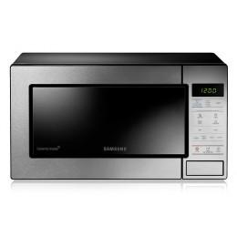Samsung GE83M microwave