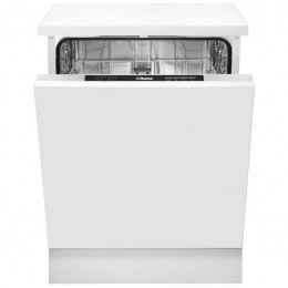 Built in dishwasher Hansa, A+, 60cm
