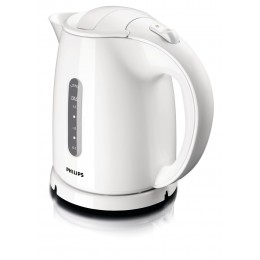 Philips Daily Collection Kettle HD4646 00