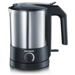 water kettle Severin