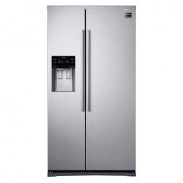 Külmik SBS Samsung, jäämasin