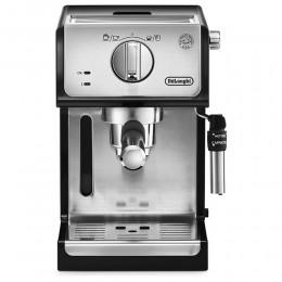Espressomasin ECP35.31 Delonghi