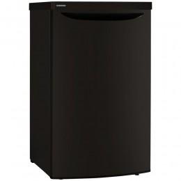 Cooler Liebherr A+ 85 cm black