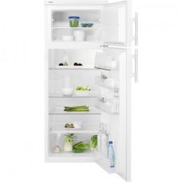 Electrolux EJ2802AOW2 Freestanding White 215L 50L A++ fridge-freezer