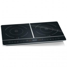 Table cooker Severin induction