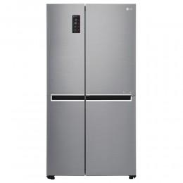 Refrigerator SBS LG A+ 179cm
