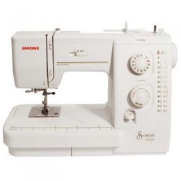 Швейная машинка Janome Sewist 625E