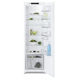 Electrolux ERN3213AOW Built-in 319L A+ White