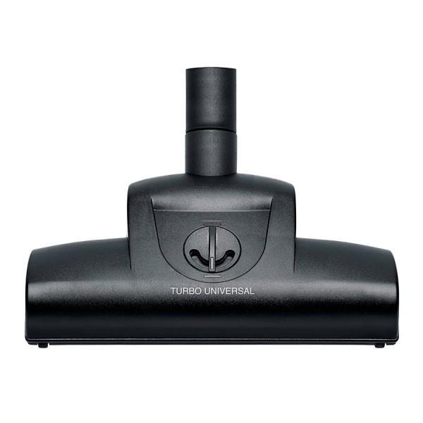 Turbo nozzle for vacuum cleane
