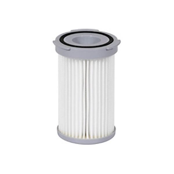 Filter Electrolux