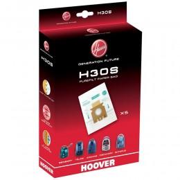 Tolmukott Hoover