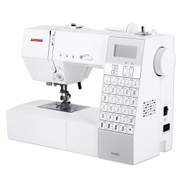 Õmblusmasin Janome DC6030