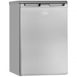 Refrigerator Beko A+ 84cm, inox