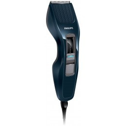 Philips HAIRCLIPPER Series 3000 hair clipper