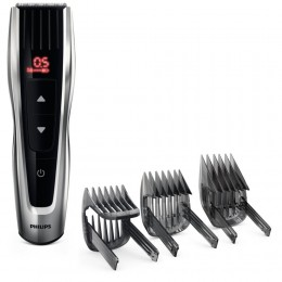 Philips HAIRCLIPPER Series 7000 hair clipper