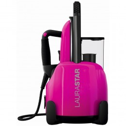 Triikimissüsteem Laurastar LIFT pink