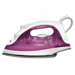 Steam Iron Bosch, 2200W