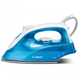 Steam iron Bosch