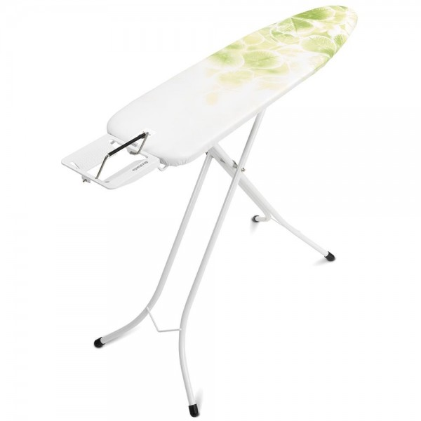 Ironing table Brabantia purple 110x30