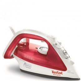 Tefal FV3922 iron