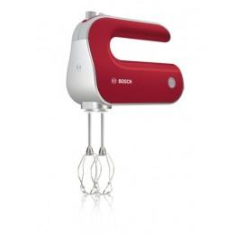 Bosch MFQ40303