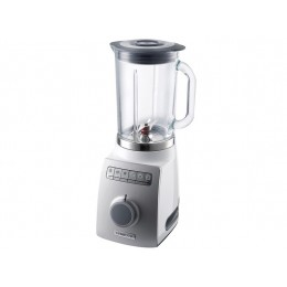 Kenwood BLM800WH