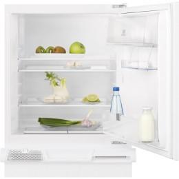 Electrolux ERN1300AOW refrigerator