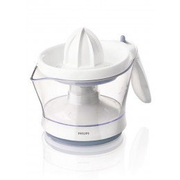 Philips Viva Collection Citrus press