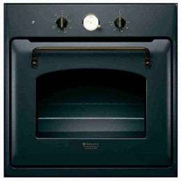 Integreeritav ahi Hotpoint-Ariston FT850.1AN HAS