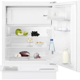 Electrolux ERN1200FOW combi-fridge