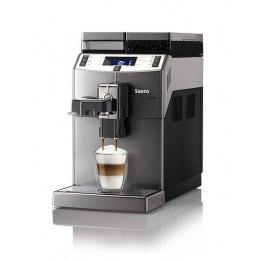 Espressomasin Saeco Lirika OTC