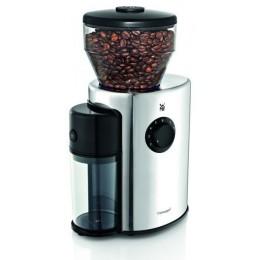 Kohviveski WMF Skyline