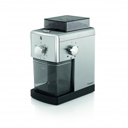 Kohviveski WMF Stelio Edition