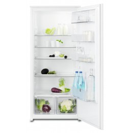 Electrolux ERN2201AOW Built-in 208L A+ White