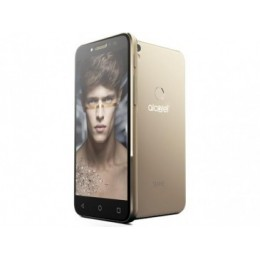 ALCATEL 5080X Shine Lite Gold